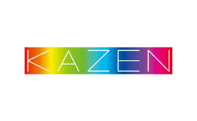 カゼン KAZEN